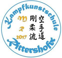 Kampfkunst-Rittershofer