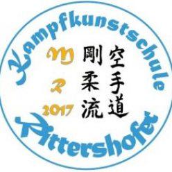 Kampfkunst Rittershofer